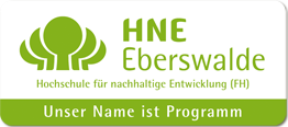 events Anbieter
