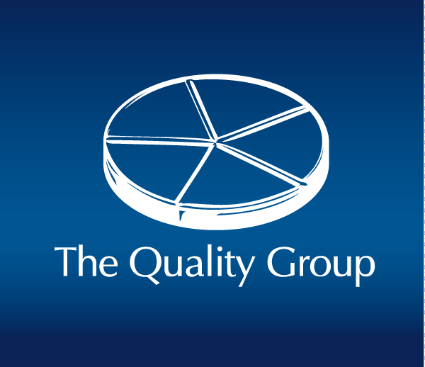 Logo The Quality Group