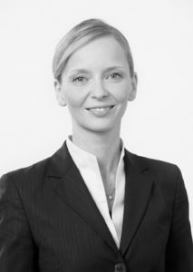Stefanie Nöth-Zahn, Horváth & Partner, Big Data Risk Radar
